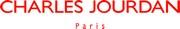 Boutique Charles Jourdan - La Madeleine