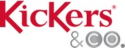 Royer Retail - boutiques Kickers & Co